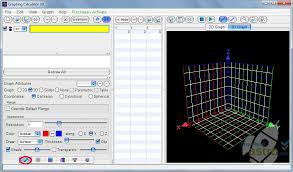 3d Chart Software Free Download Graphing Calculator 3d Latest Version 2019 Free Download