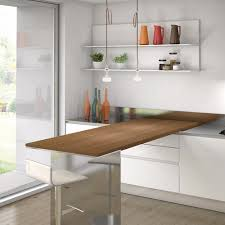 Narrow Tables For Kitchen Small Kitchen Table Wooden Kitchen Table With White Legs With
