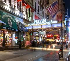 wellington hotel deluxe double. We Are Happy To Welcome You Wellington Hotel With An Ideal Location For All Guests That Would Love Explore Midtown Manhattan. Deluxe Double