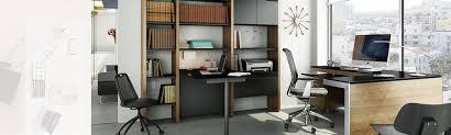 furniture office home. modren furniture office in furniture home