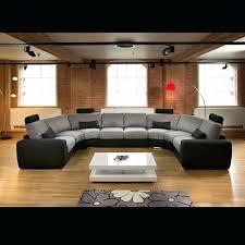 U Shaped Sofa Set Designs Sofa Set U Shape L Shape Sofa Set