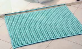home and furniture alluring bath mats without suction cups in no slip bathtub mat ideas