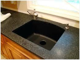 crushed granite sink s ide franke composite granite sink cleaning