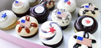 Cupcakes Barbie Design The Best Cupcakes In Dc Alltherooms The Vacation Rental