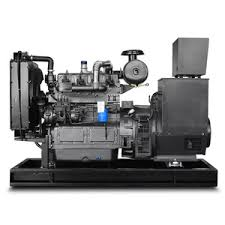<b>China diesel generator</b> 50kw price wholesale - Alibaba