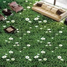 Online Shop <b>beibehang</b> Seductive personality PVC <b>wallpaper</b> plants ...