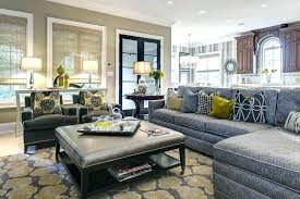 wow such a beautiful rug placement the cohesive design that pulls room together family area rugs