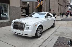 rolls royce phantom 2014 white. 2011 rollsroyce phantom coupe rolls royce 2014 white h
