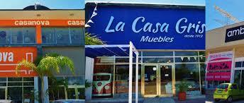 Modern Furniture Stores San Jose Custom Furniture Buying Guide For Playa Del Carmen Everything Playa Del