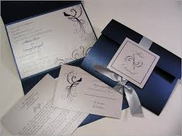 photo gallery of the design wedding invitations online premium How To Make Wedding Invitations Free Online photo gallery of the design wedding invitations online premium glossy blue envelope and grey papers create a wedding invitation how to make wedding invitations free online