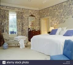 Rc Roberts Bedroom Furniture Mission Oak Bedroom Furniture