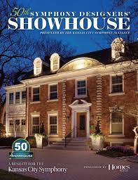 Kansas City Designer Showhouse Symphony Designers Showhouse 2019 By Hkc Inc Issuu