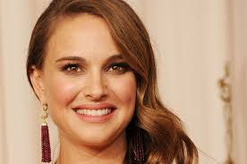 52 Celebrities With College Majors That May Or May Not Surprise You