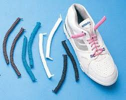 Shoelace Width Chart Springy Shoelaces I Had These In Every Color Imaginable