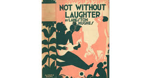 Echoes of Harlem: The Graphic Work of Aaron Douglas | Glasstire