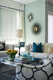 Living  12 Most Stylish Grey And Yellow Living Room Decor Ideas Yellow Themed Living Room