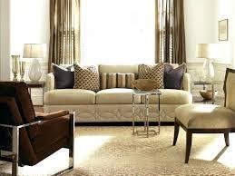 popular sofa do sofa popular popular sofas 2016 popular sofa color 2018