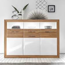 Pin By Aukse Vizhinyte On Furniture In 2019 Wohnzimmer