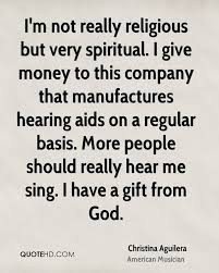 Christian Money Quotes Best Of Christian Quotes About Money Quotes
