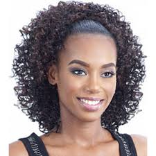 quick weave ponytail hairstyles ponytail extensions drawstring ponytails for black women divatress