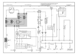 diagrams 1000706 toyota echo wiring diagram repair guides 2004 toyota tundra tail light wiring diagram at Tundra Tail Light Wiring Diagram