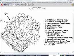 2005 volvo s60 fuse box diagram wiring diagram for car engine vw jetta electrical diagram additionally 2007 volvo s40 engine diagram as well land rover lr3 2005
