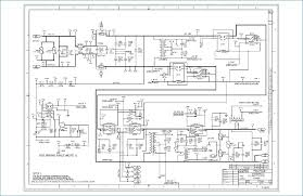 circuit diagram of 600va inverter wiring diagram list ups circuit diagram 600va wiring diagram inside circuit diagram of 600va inverter