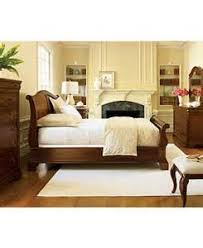 bordeaux louis philippe style bedroom furniture collection. Bordeaux Louis Philippe Style Bedroom Furniture Collection Classy Deep Inspiration Design S