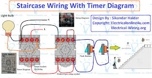 8 post relay wiring diagram wiring diagrams best this post is about the staircase timer wiring diagram in the furnace fan relay wiring diagram 8 post relay wiring diagram
