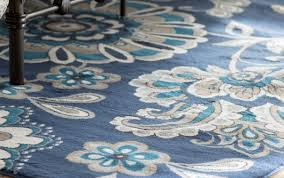 rugs bathroom seating target rug capacity kohls sets stadium newsletter beyond trellis bath table refund tickets