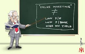the buffett series what is value investing valuewalk warren buffett investment master class value investing