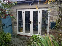 marvin sliding french doors. Patio Doors With Sidelights New Cottage French Google Search Bi Fold Of Marvin Sliding