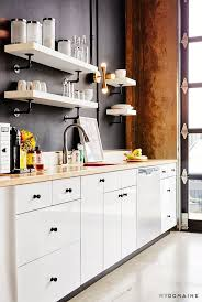 Small Picture Small Office Kitchen Design Ideas Kitchen Design
