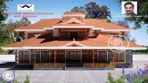 Small Picture Traditional Kerala Style Nalukettu House Plans YouTube