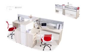 combined office interiors desk. High Quality Combined Office Desk Interiors