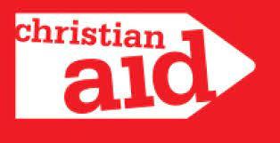 Wantage Methodist Church - Christian Aid