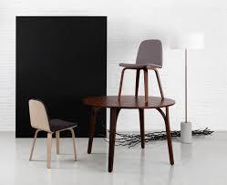 bloom — mad furniture design