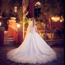 arizona wedding dresses reviews for 94 dresses Wedding Dress Rental Tucson Az lillian lottie couture wedding dresses for rent in tucson az