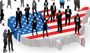 myseco a job usajobs employment portal