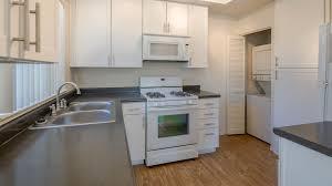 Schooner Bay Apartment Homes - Building Schooner Bay Apartment Homes -  Kitchen ...