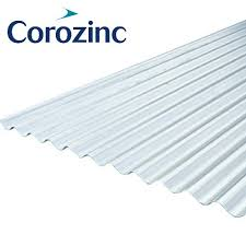 search image for corozinc corrugated metal roof sheet various sheets