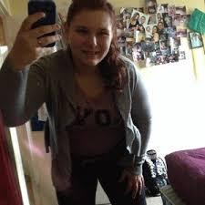 Hope Burris Facebook, Twitter & MySpace on PeekYou