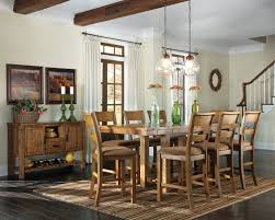 Ashley Furniture Kitchen Island Dining Room Furniture Gallery Scotts Furniture Cleveland