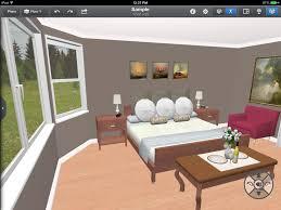 Room Design Software Online Captivating 3 Room Architecture Design Room Architecture Design Software