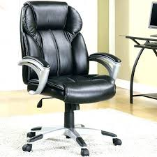 comfy desk chair big and tall all home ideas decor comfortable most office ikea id comfy gaming chair most office