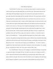 robinson crusoe criticism essay criticism essay robinson crusoe  2 pages omar linxx