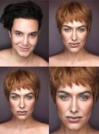game of thrones makeup 5