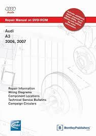 2006 audi a3 wiring diagram just another wiring diagram blog • bentley repair manual dvd rom audi a3 2006 2009 rh themotorbookstore com vw beetle wiring diagram 2006 audi a3 radio wiring diagram