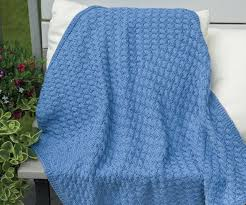Build A Blanket Pick Your Stitch Build A Blanket 80 Knit Stitches Endless