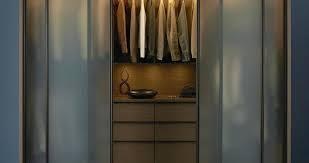 sliding closet doors for the bedroom closets closet doors sliding bypass sliding closet doors for bedrooms
